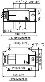 КонтроллерTR4101