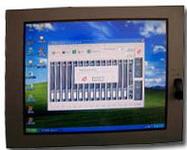 display-module2