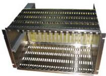 system-rack2